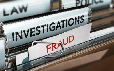 Hire a Professional Orange County Private Investigator